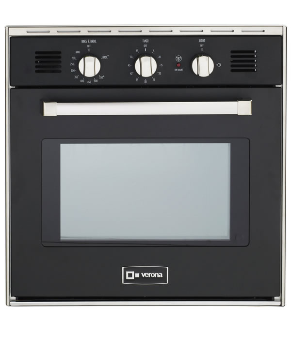 24 Gas Wall Oven Discontinued Verona Appliances