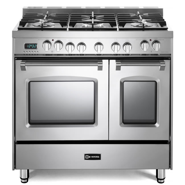 00fdeffcd52 Verona Appliances | Luxury Appliances - Italian Made