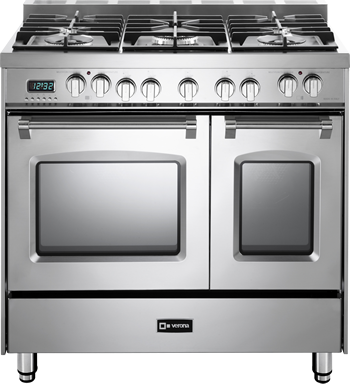 https://veronaappliances.com/sites/default/files/revslider/image/VPFSGE365DSS_flat_350.png