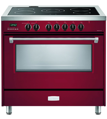 https://veronaappliances.com/sites/default/files/revslider/image/burgundy_electric_black_knobs_350_0.png
