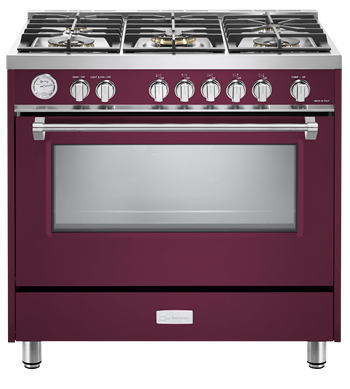 https://veronaappliances.com/sites/default/files/revslider/image/burgundy_gas_chrome_knobs_350.png