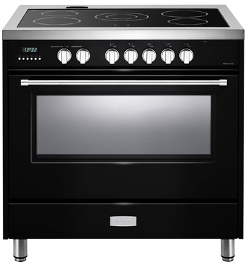 https://veronaappliances.com/sites/default/files/revslider/image/gloss_black_electric_chrome_350.png