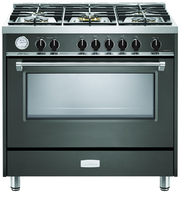 https://veronaappliances.com/sites/default/files/revslider/image/grey_gas_black_knobs_350.png