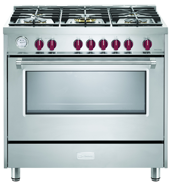 https://veronaappliances.com/sites/default/files/revslider/image/stainless_gas_red_knobs_350.png