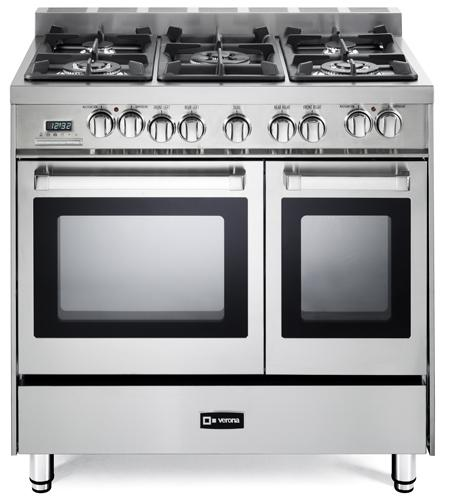 Kitchen Appliance Packages With Single Wall Oven