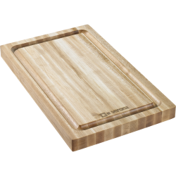 Verona Maple Cutting Board