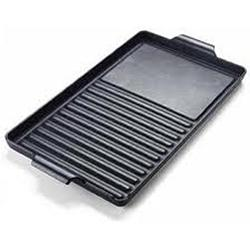 Cast Iron Grill / Griddle